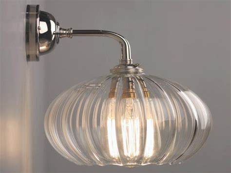 replacement globes for bathroom lights replacement globe for bathroom light fixture ace globes