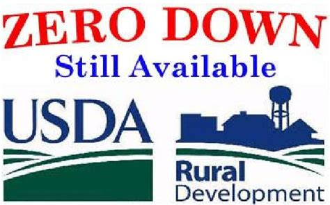 rural housing loan requirements usda rural development guaranteed home loan riverside county