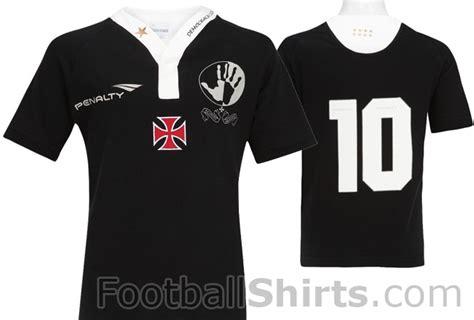 vasco official official vasco da gama football shirts new kit releases