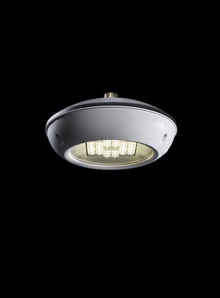 Lu Led Nvl light 103 led p luminaires lighting products neri