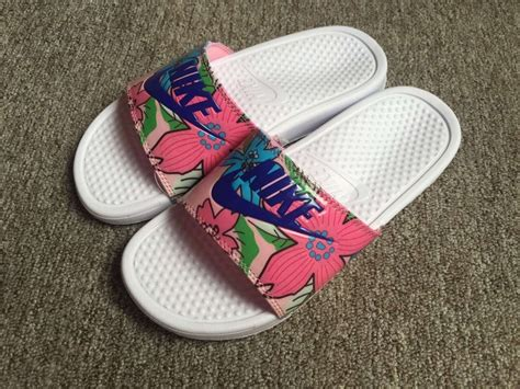 nike slippers pics nike slippers in 412075 for 40 00 wholesale