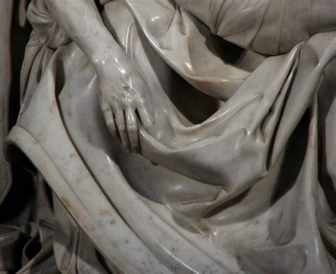 michelangelo s david some facts you might not know visit tuscany michelangelo the devil in the detail befront magazine