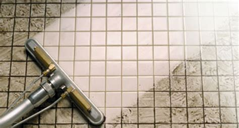 Grout Cleaning Service Tile Cleaning Companies Tile Design Ideas