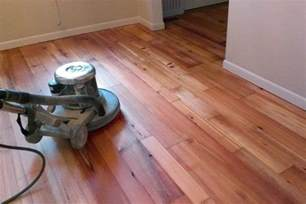 hardwood floor finishes best hardwood floor finish