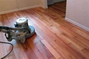 Hardwood Floor Coating Hardwood Floor Finishes Best Hardwood Floor Finish Houselogic