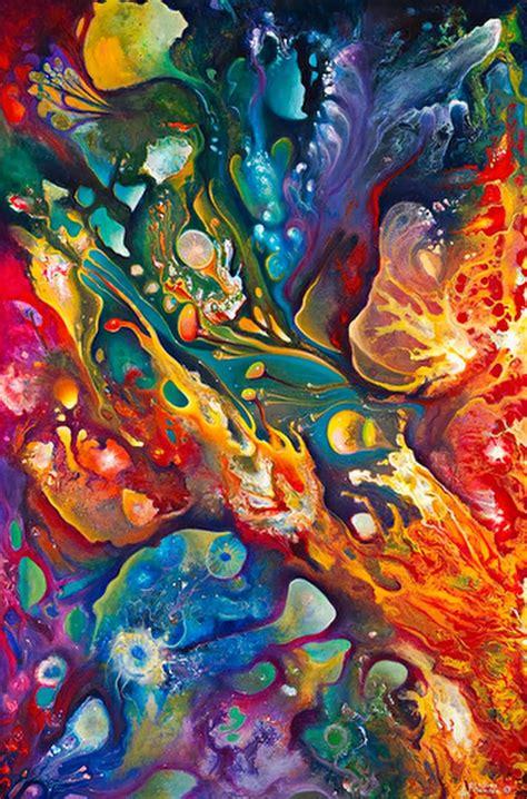 imagenes abstractas modernas hd cuadros pinturas oleos abstractos modernos pinturas de