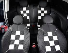 Car Seat Covers For Dogs Mini Cooper Popular Mini Cooper Seat Buy Cheap Mini Cooper Seat Lots
