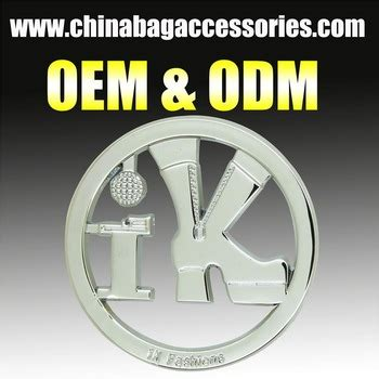 Cr Jm1137 New Design Dongguan - cr jm1137 new design dongguan hardware accessories logo