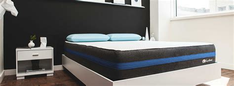 Mattress Store Wichita Ks by Mattress Hub Wichita Ks 28 Images Tempur Pedic