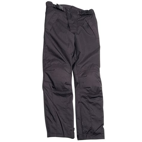Akito Motorradhose by Akito Cobra Textile Motorcycle Trousers Trousers