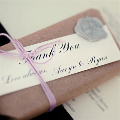 the top 10 wedding thank you note mistakes to avoid wedding planning wedding thank you notes
