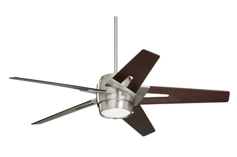 Unique Ceiling Fans Top 15 New And Unique Ceiling Fans In 2014 Qnud