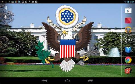 google images american flag american flag live wallpaper android apps on google play