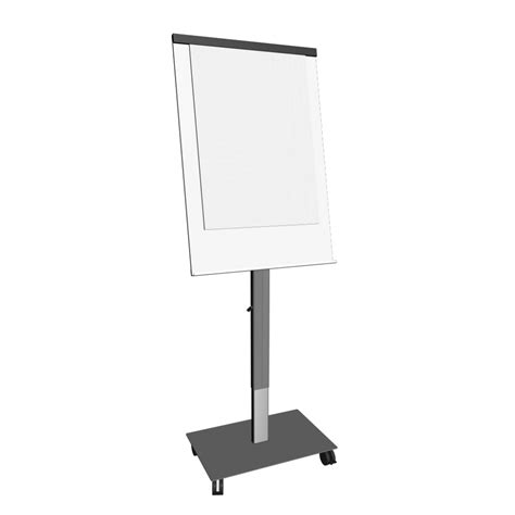 Deisgn Your Room flipchart design and decorate your room in 3d