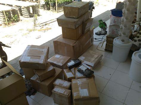 Jual Alat Hidroponik Di Jogja september 2015 jual alat bahan media hidroponik