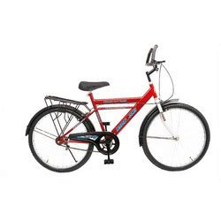 New X Bike Sandaran Id 238 1 sports bicycles in ludhiana punjab india indiamart