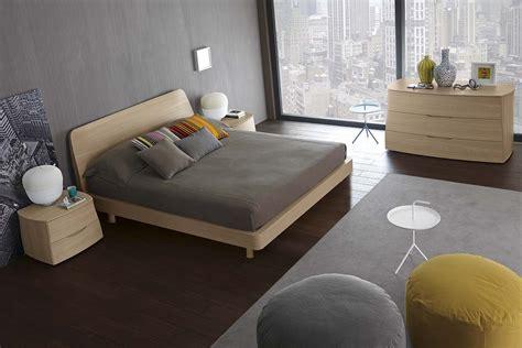 camere da letto napol da letto in legno 2542 napol arredamenti