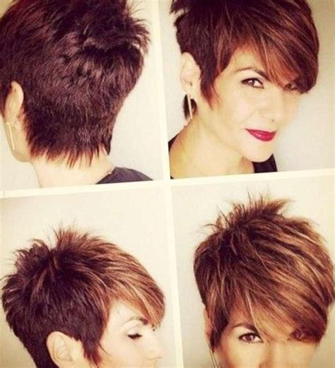 hair color and cut for woman 57 yrs old 18 best images about new hair color on pinterest