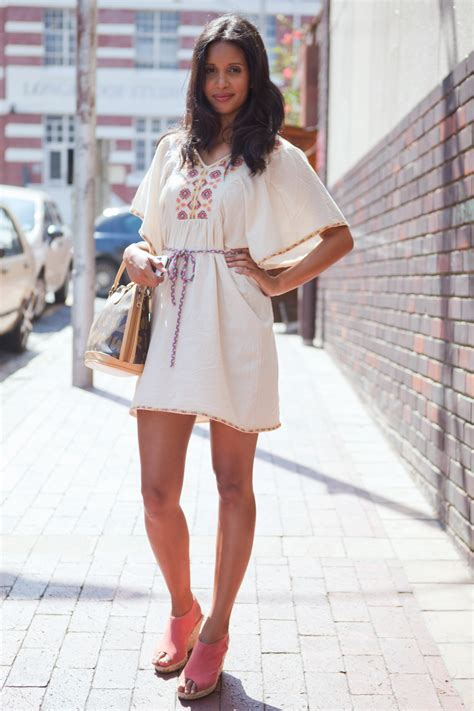 Dress Look summer dresses how to look stay cool in 2013 summer