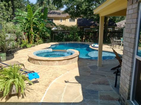 where to put a pool in your backyard 28 images 2nd