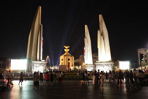 thailandia turisti per caso bangkok by viaggi vacanze e turismo turisti per caso