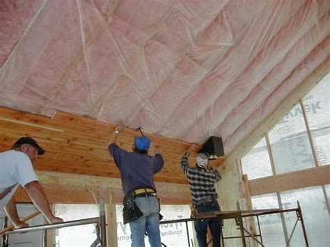 insulating cathedral ceiling insulation for cathedral ceiling rafters ceiling tiles