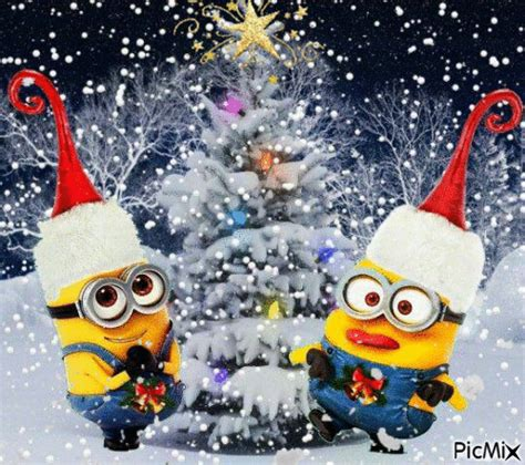 minions animated pictures   images  facebook tumblr pinterest  twitter