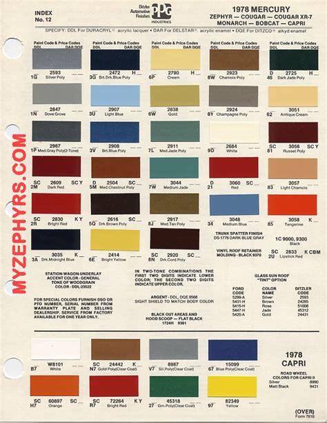 100 zephyr paint color best 25 white paint colors ideas on white paint color