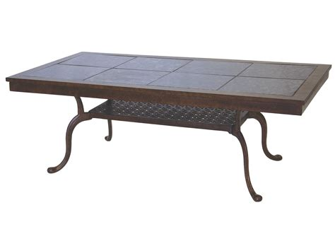 dining tables rectangle folding table 36 wide extendable