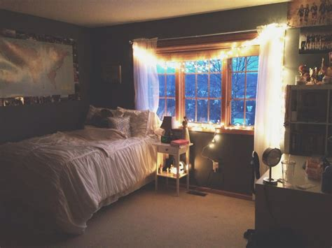 space bedroom ideas hipster bedroom boy
