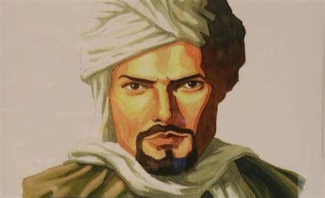 ibn battutathe marco polo  dar al islam ancient origins