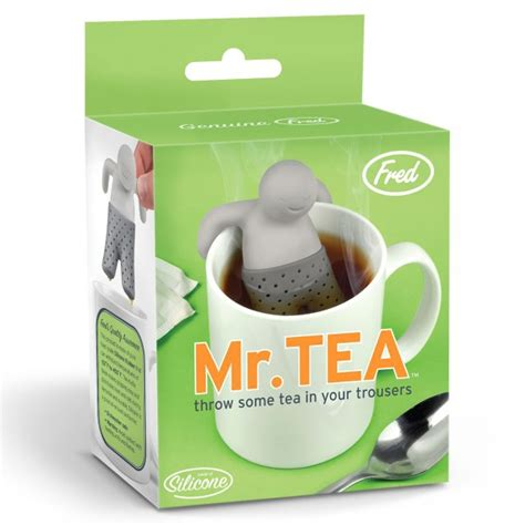 Mr Tea Mr Teh mr tea infuseur 224 th 233 original commentseruiner
