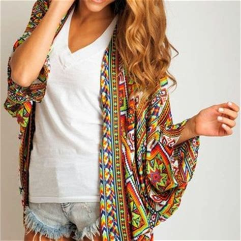 pattern for long kimono drape neck top pattern free patterns