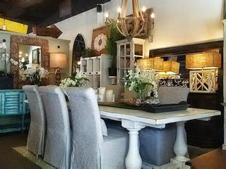 home design store dallas astounding home decor store dallas for design garden