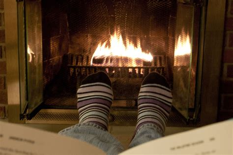 the evenings a winter s tale books cold weather and in fibromyalgia and me cfs