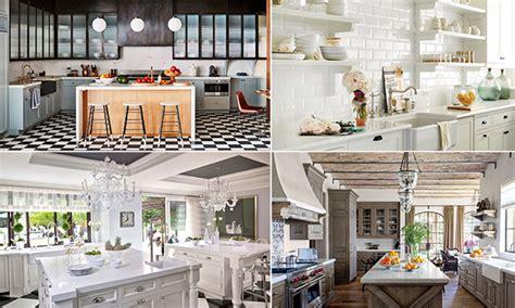 celebrity kris jenner s glamorous california home insideoutmagazine ae the most beautiful celebrity kitchens hello ca