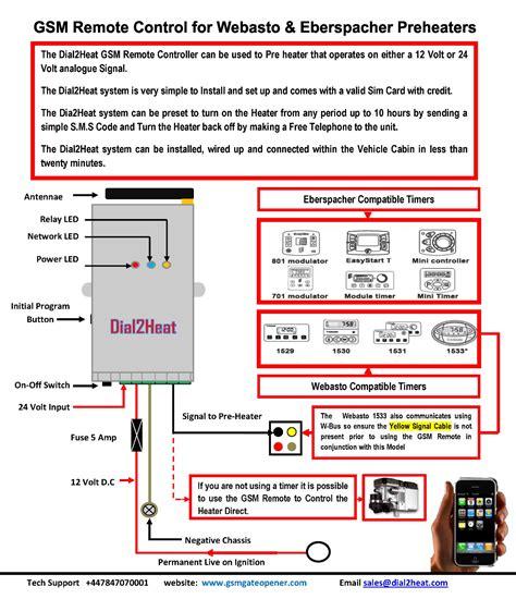 d5wz heater wiring free wiring diagrams schematics