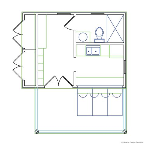 kitchenette floor plans kitchen acme kitchenette parts acme feature kitchenettes k c r