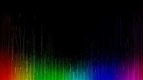 Bmc Blade Motif Rainbow razer chroma wallpaper without the razer logo 3840 215 2160 gogambar