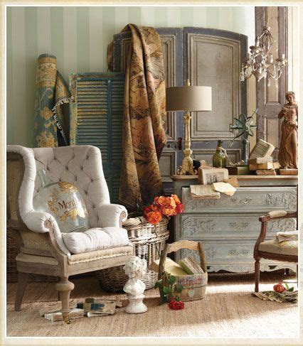 french country home decor catalogs 1000 images about everything french on pinterest