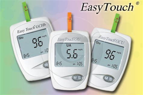 Gcu Easy Touch 3in1 Jk1605t spesifikasi easy touch gcu spesifikasi easy touch gcu easy touch glucose cholesterol