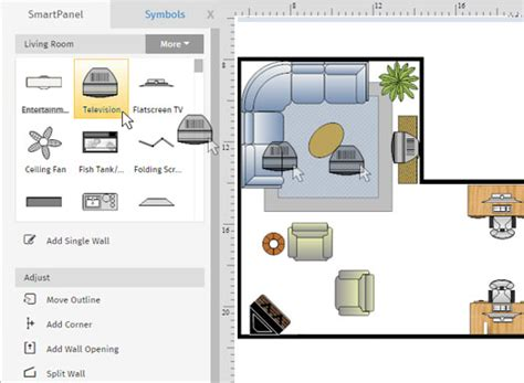 Home Layout Software Free | home design software free download online app