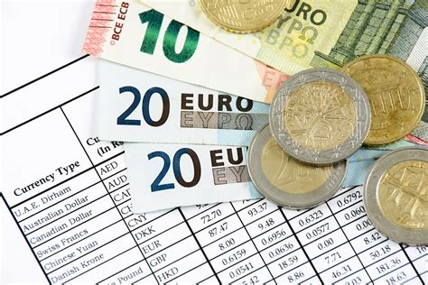 currency converter dubai cheapest and safest currency exchange to and from dubai