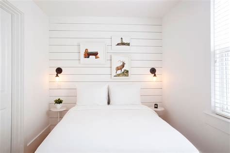 Unfinished Wainscoting Panels Expert Advice The Enduring Appeal Of Shiplap Remodelista