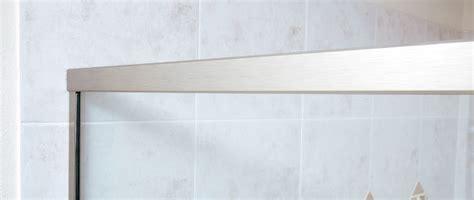 swing option estate swing door options agalite shower bath enclosures