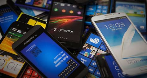 8 pro tips to choose the right smartphone for you top 10 budget smart phone beasts under 15k you may like