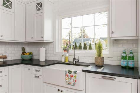 new look home design nj 100 new look home design nj vytec siding colors