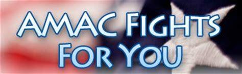 Amac Vs Aarp Amac Vs Aarp Battling For The Hearts And Minds Of Seniors