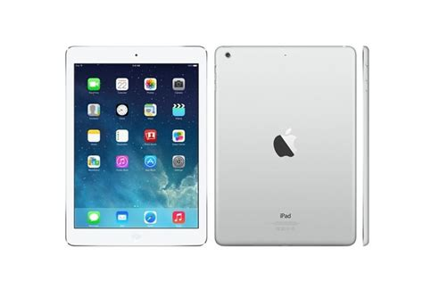 prise wifi 2092 13 best tablets images on apple