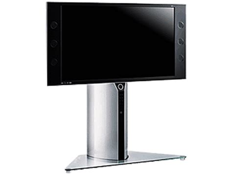 rip rear projection tv cnet